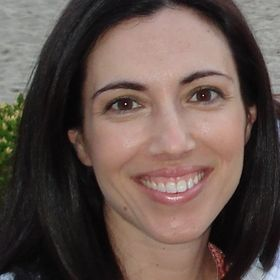 Christina Apostolidi
