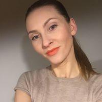 Ewelina Ślusarek
