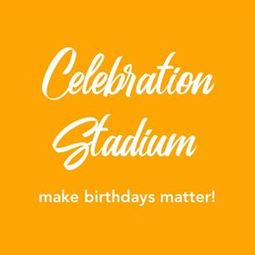 Celebration Stadium