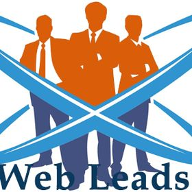 Webleads-Online