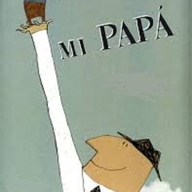 PAPA DE CUARENTA Y TANTOS papadecuarentaytantos.blogspot.com