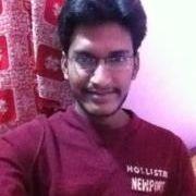 Surendra Konathala