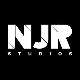 NJR Studios