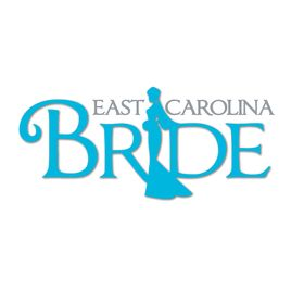 East Carolina Bride