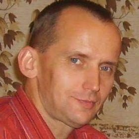 Peter Václav