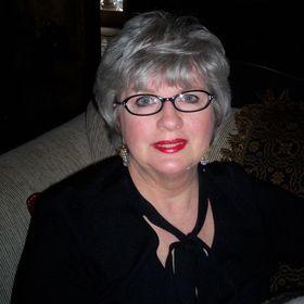 Jo-Ann Linn-Haddix