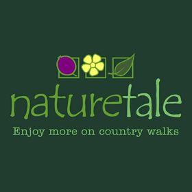 Naturetale
