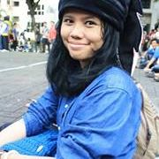 Fitria Kusumawati