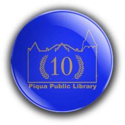 Piqua Library