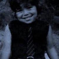 Andrea Nunes