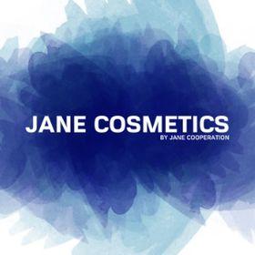 Jane Cosmetics CH