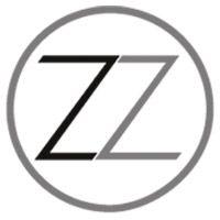 ZaraZoo Photography