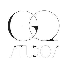 GQ Studios