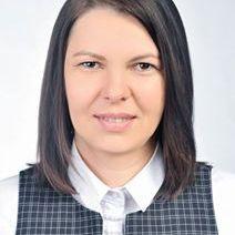 Mária Cillerová