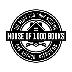 Topher | Book Blogger