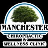 Manchester Chiropractic and Wellness