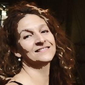 Lynette van Tonder