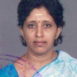 Shakila Rani