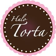 Halo Torta - Beograd