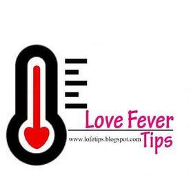 love fever