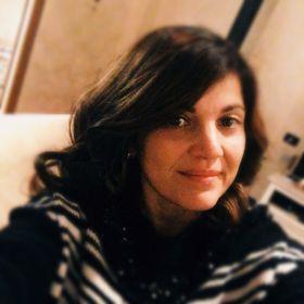 Giorgia Minucelli