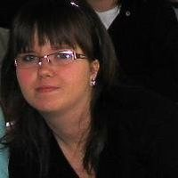 Małgorzata Psonka