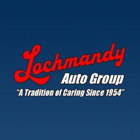 100 classic car ads ideas car ads car advertising car 100 classic car ads ideas car ads
