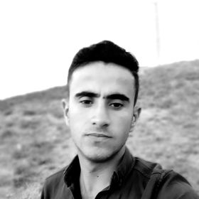 Yunus Aslan