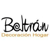 Decoracion Beltran