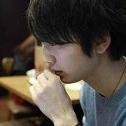 小林智久(こばやん) Kobayashi