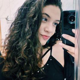 Emanuella Moura