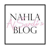 Nahlasblog As