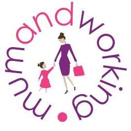 mumandworking Flexible Jobs
