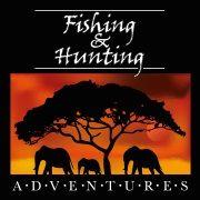 Jagdreisen