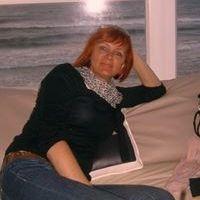 Wanda Rybak