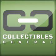 Collectibles Central