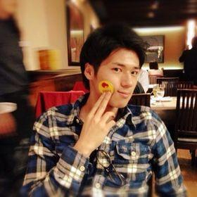 Shotaro Ito