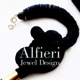 Alfieri Jewel Design