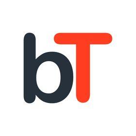 bannerTag.com