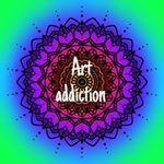art_addiction