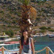 Eleni Platakou