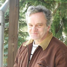 Stanislav Kauzal