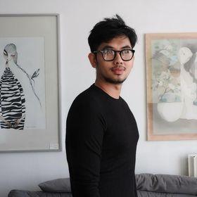 Nguyen Tay