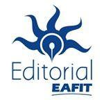 Editorial EAFIT