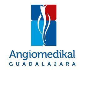 Angiomedikal Guadalajara