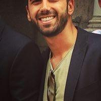 Bassel Sukkar