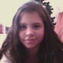 Ellie Maria