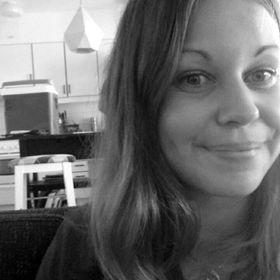 Karin Jönsson Vikterlöf