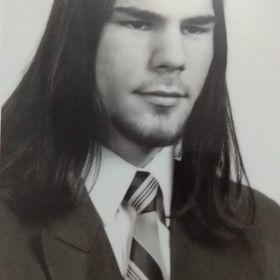 Zoltán Cinke
