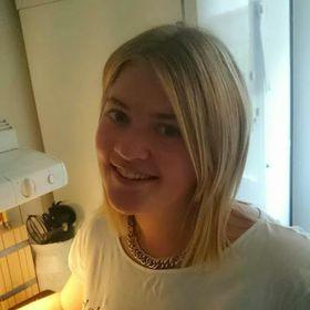Elina Gustavsson